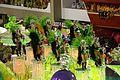 Carnival of Rio de Janeiro 2014 (12957507814).jpg