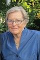 Carol Angle 2012.JPG