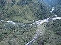 Carolina, Antioquia, Colombia - panoramio.jpg