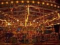 Carousel Piccadilly Circus, London UK May 2007.JPG