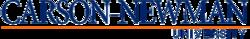 Carson–Newman logo.png