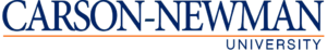 Carson–Newman University - Image: Carson–Newman logo
