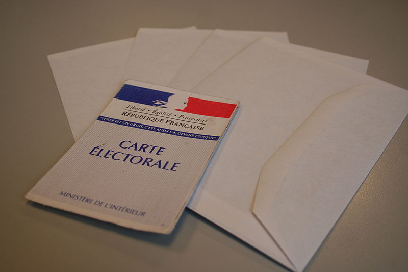 File:Carte électorale Vote France.JPG
