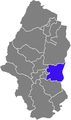 Carte Canton Rixheim (6813).PNG