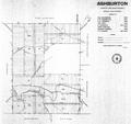 Carte cadastrale du canton Ashburton.PNG