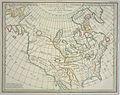 Carte des parties nord et ouest de l'Amérique dressée d'apres les relations les plus authentiques (13150064744).jpg
