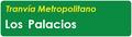 CartelaTramLosPalacios.png