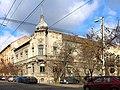 Casa, str Gheorghe Doja 5, Timisoara.jpg