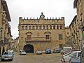 Casa Consistorial de La Fresneda.jpg