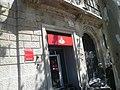 Casa Garriga P1380813.jpg