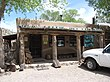 Casa Grande Trading Post, Cerrillos NM.jpg
