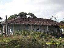 Casa Marta Abreu.jpg