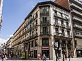 Casa Molins-Zaragoza - P8136071.jpg