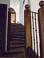 Casa Museo de Lope de Vega - 05.jpg