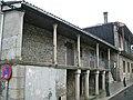 Casa con soportal e balconada (5534459335).jpg