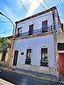 Casa de Refugio Reyes Rivas, en la Calle Montoro, Aguascalientes, Ags..jpg