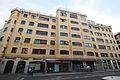 Casa de los Lagartos (Madrid) 10.jpg