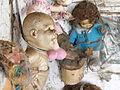 Casa en la isla de las muñecas.JPG