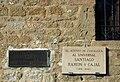 Casa natal de Ramón y Cajal JLP120121 (33).jpg