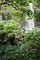 Cascade-Anse-des-Cascades.JPG
