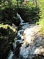 Cascade du Chevreret.jpg