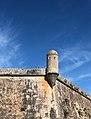 Cascais (50657223483).jpg