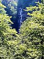 Cascata dell'Acqua Caduta.jpg