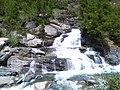 Cascate di Lillaz - Gran Paradiso (4).jpg