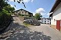 Caserio Zabola en Aramaio - panoramio.jpg