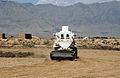 Casspir MPV in Afghanistan.JPEG