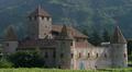Castel Mareccio.PNG