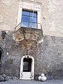 Castel Nuovo, Naples 22.jpg