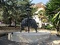 Castelfidardo Monumento Fisarmonica 01.jpg