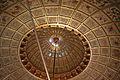 Castell Coch Ceiling 2 (2994253295).jpg