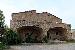 Castell de Finestres (Ultramort) - Baix Empordà.jpg