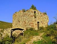 Castell de Mediona - 2.jpg