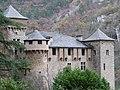 Castell de la Caze (La Val de Tarn) - 04.JPG