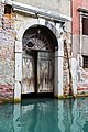 Castello, 30100 Venezia, Italy - panoramio (185).jpg