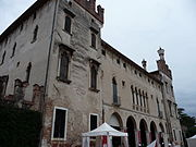 Castello Thiene 21-09-08 f20