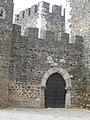 Castello di Beja - 2011 - panoramio.jpg