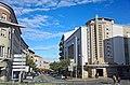 Castelo Branco - Portugal (49257578672).jpg