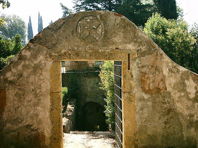 Image:Castelo de Tomar (3).JPG