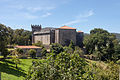 Castelo de Vimianzo ou Torres do Martelo. Galiza -V12.jpg