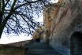 Castillo de Monzón.jpg
