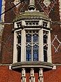 Castle Club, Fulham 05.JPG