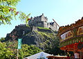 Castle Princes St Gardens.jpg