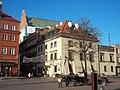 Castle Square, Warsaw 02.jpg