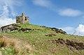 Castle Varrich.jpg