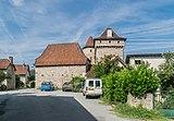 Castle of Camboulan 05.jpg