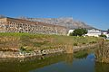 Castle of Good Hope, 2014 1.jpg